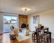 1302 S Parker Road Unit 333, Denver image