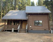 150  Whispering Pines, Trinity Pines image