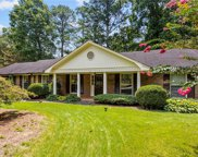 1445 Epping Forest Drive NE, Brookhaven image