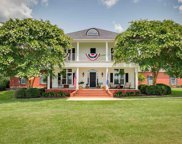 430 Old New Orleans Road, Downsville image