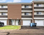 400 Silin Forest  Road Unit 131, Fort McMurray image