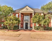 9308 Raleigh, Lubbock image