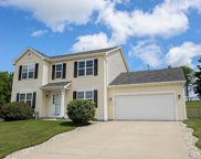 122 W Haven Dr, Watertown image