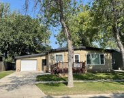 620 24th Ave Nw, Minot image