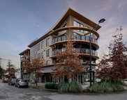 857 W 15th Street Unit 403, North Vancouver image