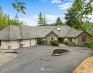 21140 SE May Valley Road, Issaquah image