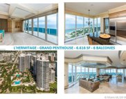 3100 N Ocean Blvd Unit #PH2808, Fort Lauderdale image