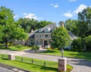 12 Twin Springs  Lane, Ladue image