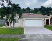 12297 Natalies Cove Rd, Cooper City image
