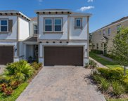 3225 Painted Blossom Court, Lutz image