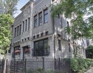 123 W Oak Street Unit #Q, Chicago image