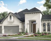 160 Toyah Drive, Dripping Springs image