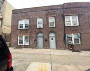 32-06 100th  Street, E. Elmhurst image