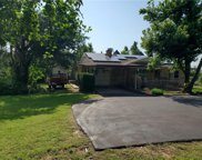 3476 S Indian Meridian Road, Choctaw image