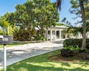 690 Old Mokapu Road, Kailua image