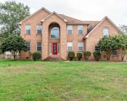 809 Ponce Court, South Chesapeake image