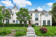805 W Hickory Street, Hinsdale image