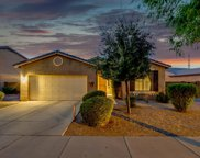 7732 S 22nd Lane, Phoenix image