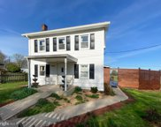 12413 Creagerstown Rd, Thurmont image