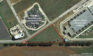 3 ACRES ON Veterans Drive, Pearsall image
