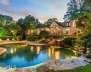 75 Finch Forest Trl, Sandy Springs image