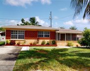 437 NW 49th St, Oakland Park image