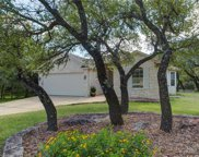 209 Alloway Dr, Spicewood image