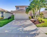11869 Nw 53rd Ct, Coral Springs image