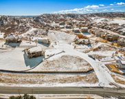 594 Granger Court, Castle Rock image