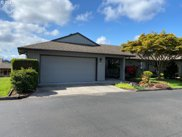 1223 NW 134TH  ST, Vancouver image