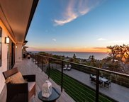 243  Notteargenta Rd, Pacific Palisades image
