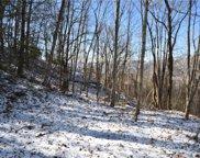 394 Aubrey  Trail Unit #304, Waynesville image