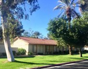 82075 Country Club Drive Unit #48, Indio image