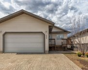173 O'Coffey  Crescent, Fort McMurray image