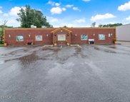 921 W Corbett Avenue, Swansboro image