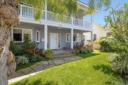 540     24th Place, Hermosa Beach image