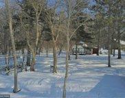 9448 Summit Road, Onamia image