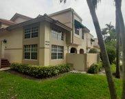 6497 Via Regina, Boca Raton image