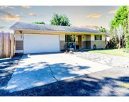 36012 PITTSBURG  RD, St. Helens image