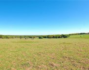 Frazee Hill Lot A, Dade City image