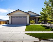 7208 Rutherford, Reno image