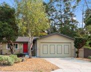 1325 Buena Vista Ave, Pacific Grove image
