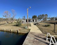 1211 W Kingsfield Rd, Cantonment image