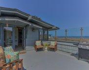 1136 Beacon Ave, Pacific Grove image