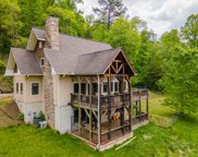 7981 Highway 107, Cullowhee image
