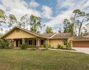1154 Oakes Blvd, Naples image