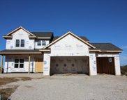 9191 Creekside Cir, Pleasant Prairie image