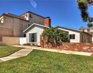 617 Frankfort Avenue, Huntington Beach image