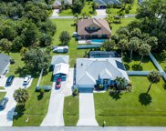 2081 SW Driftwood Street, Port Saint Lucie image