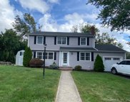 3 Marydale  Road, West Haven image